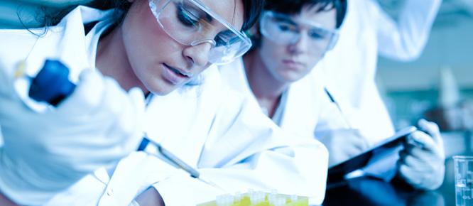 Equipamentos-Laboratoriais