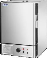 Estufas para Secagem e Esterilização – INOX